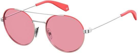 POLAROID, unisex sunglasses
