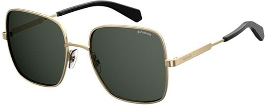 POLAROID, women's sunglasses