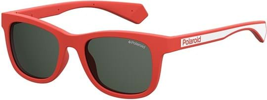 POLAROID KIDS, kids' sunglasses