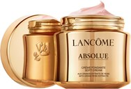 Lancôme Absolue Soft Cream 60 ml