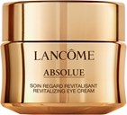 Lancôme Absolue-øjencreme 20ml