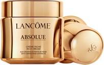 Lancôme Absolue – fyldig creme 60ml