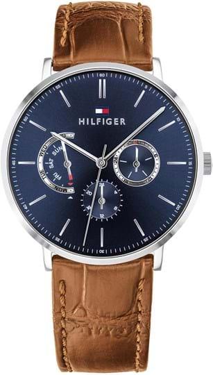 Tommy Hilfiger, men's watch
