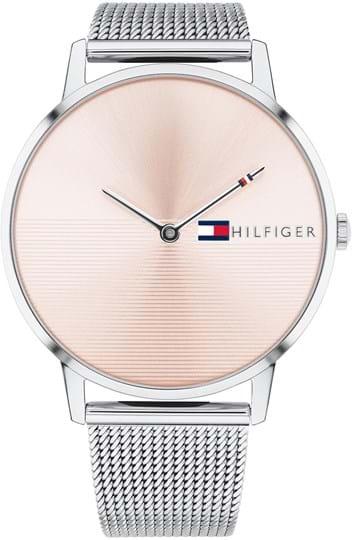Tommy Hilfiger, women's watch