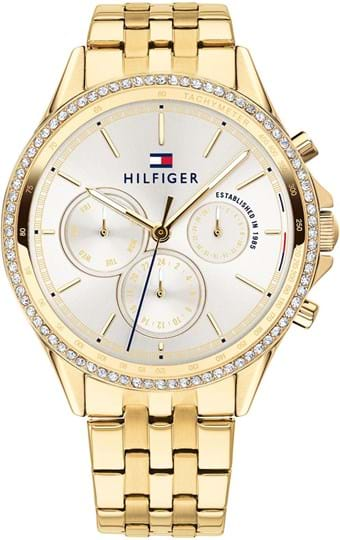 Tommy Hilfiger, women's watch