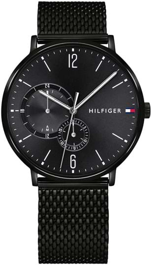 Tommy Hilfiger, men's watch