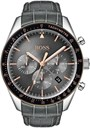 Hugo Boss, men's watch