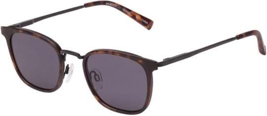 Le Specs, Racketeer, unisex sunglasses
