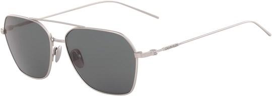 Calvin Klein, men's sunglasses