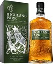 Highland Park Bear 40 % 1L GP