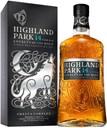 Highland Park Wolf 42,3 % 1L GP