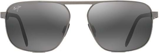 Maui Jim, men's sunglasses