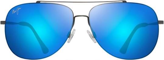 Maui Jim, unisex sunglasses