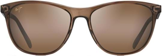Maui Jim, women's sunglasses