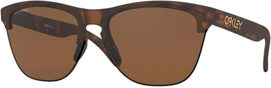 OAKLEY, men's sunglasses