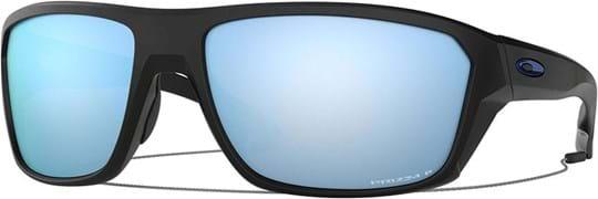 OAKLEY, men's sunglasses
