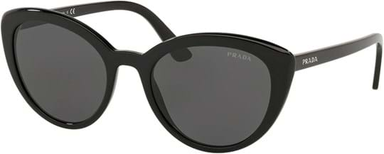 PRADA, women's sunglasses