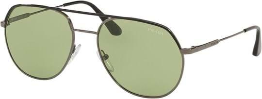 PRADA, men's sunglasses