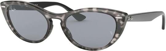 RAY-BAN, women's sunglasses