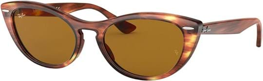 RAY-BAN, women's sunglasses