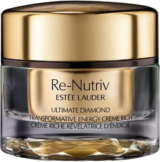Estee Lauder Re-Nutriv Ultimate Diamond Rich Crème 50 ml