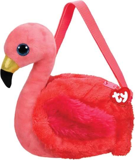 Glubschis, Gear, gilda, sling bag fix3