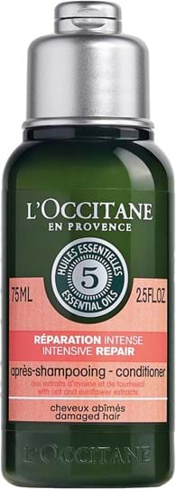 L'Occitane en Provence Aromachology Intense Repair Conditioner 75 ml