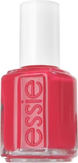 Essie Classic-neglelak N° 72 peach daiquiri 13,5 ml