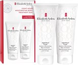 Elizabeth Arden Eight Hour Body Care Set