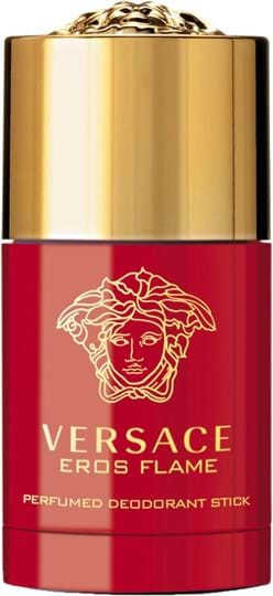 Versace Eros Flame Deodorant Stick 75 g
