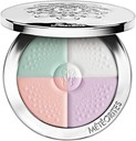 Guerlain Les Météorites Compact Powder N° 02 Light 10 g
