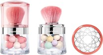 Guerlain Les Météorites Make Up Set N° 02 Medium