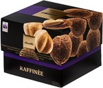 ChocoMe chocoladedragee med kaffe 120g