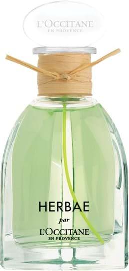 L'Occitane en Provence Herbae Eau De Parfum