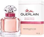 Guerlain Mon Guerlain Bloom of Rose 50 ml