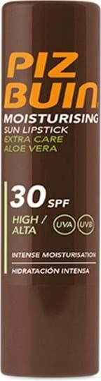 Piz Buin Sun Lipstick Aloe Extra Care SPF 30