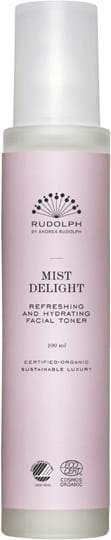 Rudolph Care Rudolph Care Mist Delight 100 ml