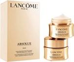 Lancôme Absolue-ansigtsplejesæt