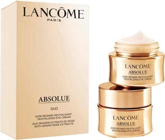 Lancôme Absolue Face Care Set