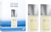 Issey Miyake L'Eau d'Issey pour Homme Set