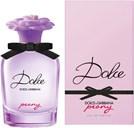 Dolce & Gabbana Dolce Dolce Peony Eau de Parfum Spray 50 ml