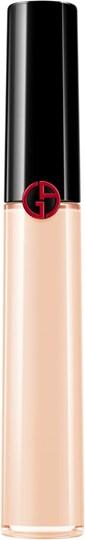 Giorgio Armani Power Fabric Concealer N° 1 Very Fair Rosy 10 g