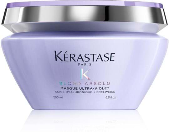 Kérastase Blond Masque Ultra Violet