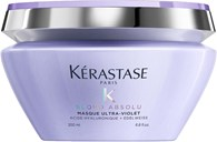 Kerastase Blond Masque Ultra Violet 200 ml