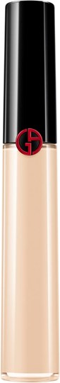Giorgio Armani Power Fabric Concealer N° 3 Fair Rosy 10 g