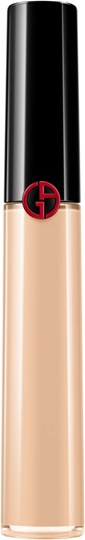 Giorgio Armani Power Fabric Concealer N° 5 Light Neutral 10 g