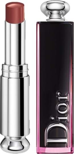 Dior Dior Addict Lacquer Stick Lipstick N° 620 Poisonous