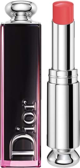 Dior Dior Addict Lacquer Stick Lipstick N° 650 Smoothie