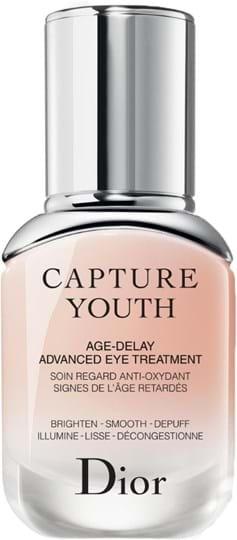 Dior Capture Youth-øjenserum 15 ml