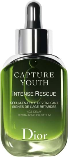 Dior Capture Youth Intense Rescue Serum 30 ml